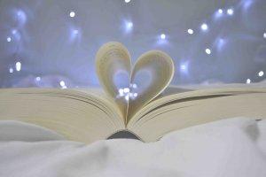 livro luzes