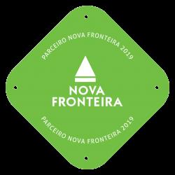 Selo Nova Fronteira